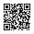 QRコード https://www.anapnet.com/item/254990