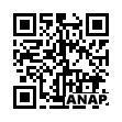 QRコード https://www.anapnet.com/item/262064