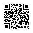 QRコード https://www.anapnet.com/item/256193
