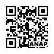 QRコード https://www.anapnet.com/item/243601
