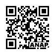 QRコード https://www.anapnet.com/item/258039
