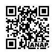 QRコード https://www.anapnet.com/item/256855