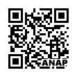 QRコード https://www.anapnet.com/item/262820