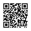 QRコード https://www.anapnet.com/item/260032