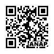 QRコード https://www.anapnet.com/item/257137