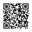QRコード https://www.anapnet.com/item/263045