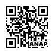 QRコード https://www.anapnet.com/item/246054