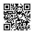 QRコード https://www.anapnet.com/item/208199