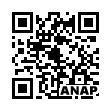 QRコード https://www.anapnet.com/item/264712