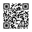 QRコード https://www.anapnet.com/item/249019