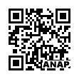 QRコード https://www.anapnet.com/item/253997