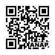 QRコード https://www.anapnet.com/item/242583