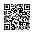 QRコード https://www.anapnet.com/item/249280