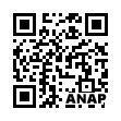 QRコード https://www.anapnet.com/item/260212
