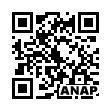 QRコード https://www.anapnet.com/item/255289