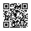 QRコード https://www.anapnet.com/item/259451