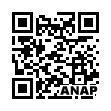 QRコード https://www.anapnet.com/item/259177
