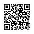 QRコード https://www.anapnet.com/item/256495