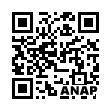 QRコード https://www.anapnet.com/item/251072