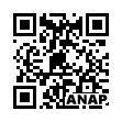 QRコード https://www.anapnet.com/item/260045