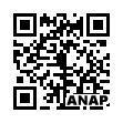 QRコード https://www.anapnet.com/item/262659