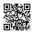 QRコード https://www.anapnet.com/item/263947