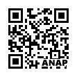 QRコード https://www.anapnet.com/item/244744