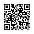 QRコード https://www.anapnet.com/item/264715