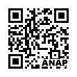QRコード https://www.anapnet.com/item/261310