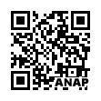 QRコード https://www.anapnet.com/item/252933