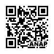 QRコード https://www.anapnet.com/item/265636