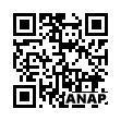 QRコード https://www.anapnet.com/item/257159