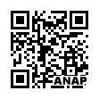 QRコード https://www.anapnet.com/item/263859