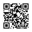 QRコード https://www.anapnet.com/item/252886