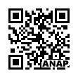 QRコード https://www.anapnet.com/item/254947