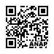 QRコード https://www.anapnet.com/item/265245