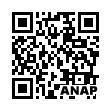 QRコード https://www.anapnet.com/item/254903