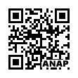 QRコード https://www.anapnet.com/item/260202