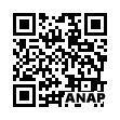 QRコード https://www.anapnet.com/item/254469