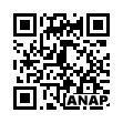 QRコード https://www.anapnet.com/item/255021