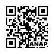 QRコード https://www.anapnet.com/item/264312