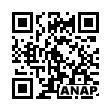 QRコード https://www.anapnet.com/item/253199