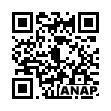 QRコード https://www.anapnet.com/item/255610