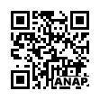 QRコード https://www.anapnet.com/item/260081