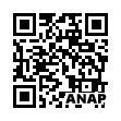 QRコード https://www.anapnet.com/item/244926