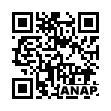 QRコード https://www.anapnet.com/item/247894