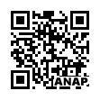 QRコード https://www.anapnet.com/item/259657