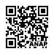 QRコード https://www.anapnet.com/item/251736