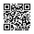 QRコード https://www.anapnet.com/item/258433