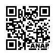 QRコード https://www.anapnet.com/item/252365